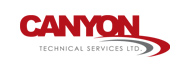 canyon-tech-logo